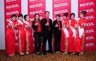 Roxul Event 2011