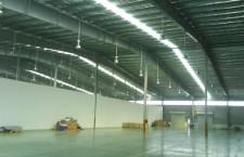 Bien Hoa II Industrial Park