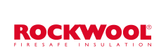 Rockwool Isulation