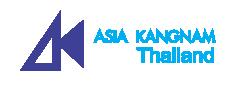 Asia Kangnam