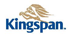 Cách nhiệt Kingspan