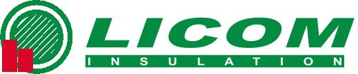 Licom Insulation